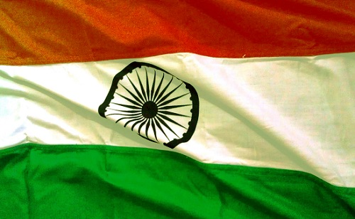 tiranga photo download