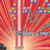 Free Shooting Games for PC
