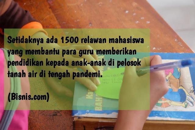 relawan-pendidikan