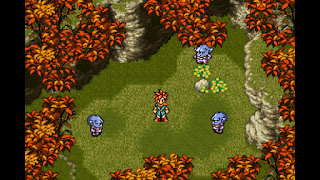 Chrono Trigger Limited Edition MULTi9-ElAmigos full version