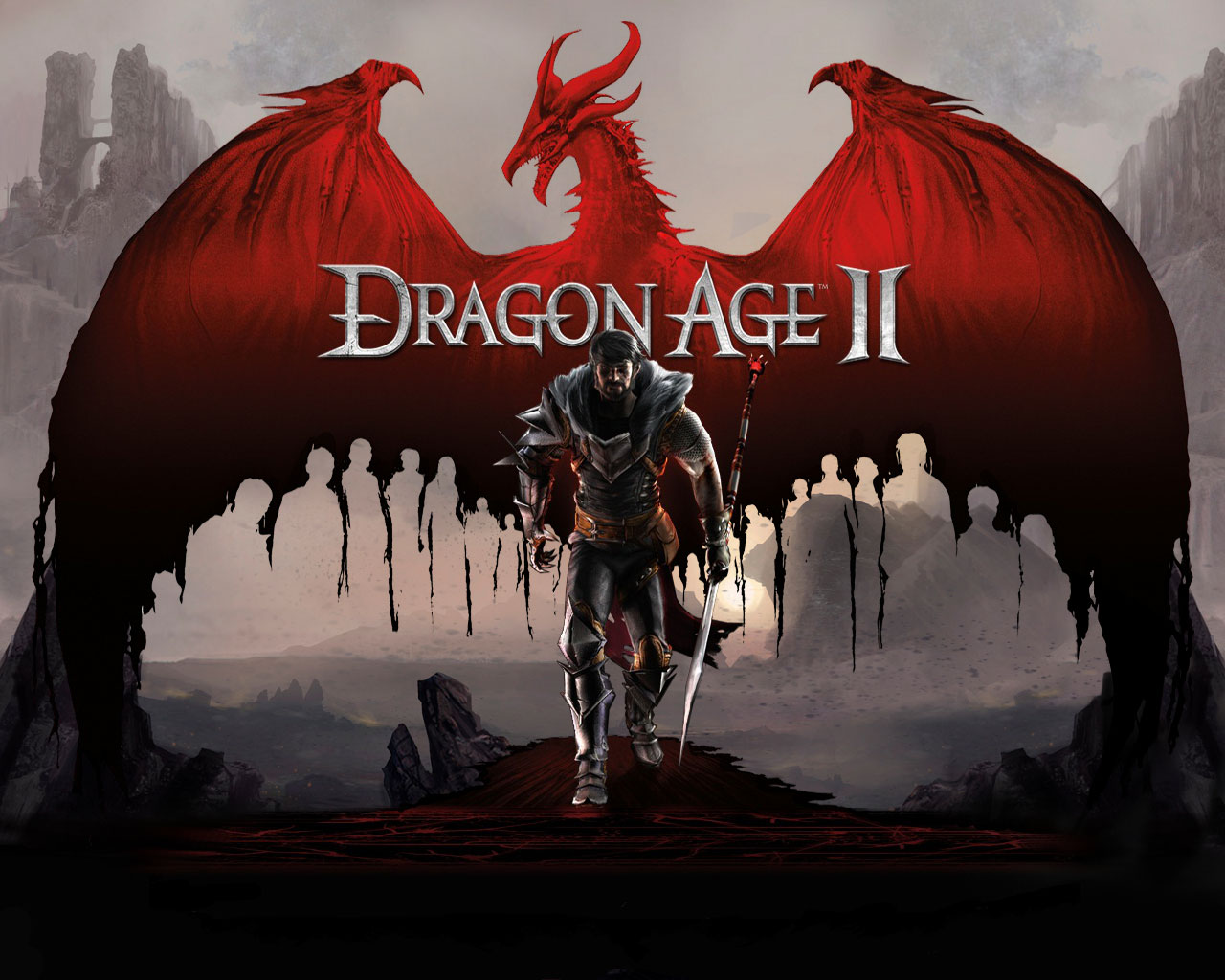 Nyt Bestselling Author Julie Kagawa Happy Dragon Age Ii Day