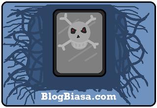 9 Ciri-ciri / Tanda orang yang kecanduan Gadget, Hp, & Smartphone (nomophobia)