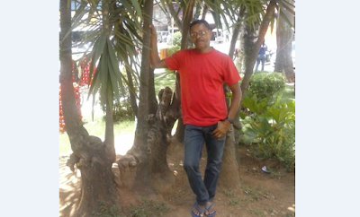"""Popular """"Zé Teles"""" de Olho D'Água do Casado, morre após sofrer acidente de moto na AL-220"""