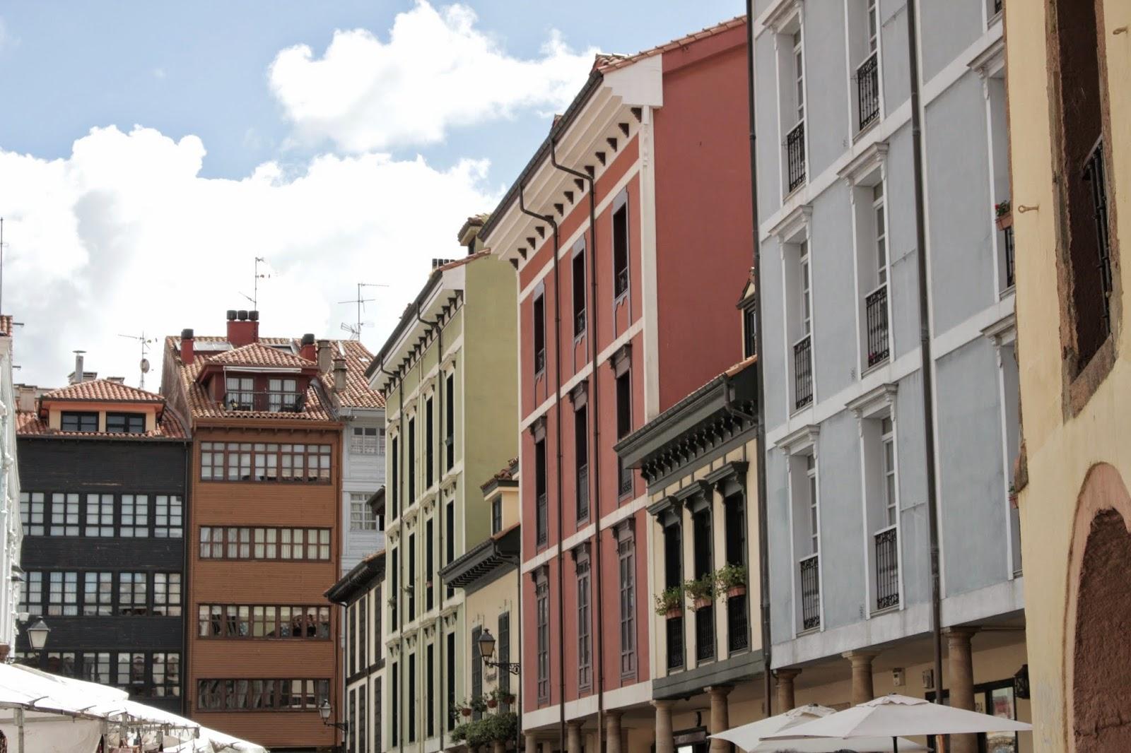 Oviedo puntoMOM 2015