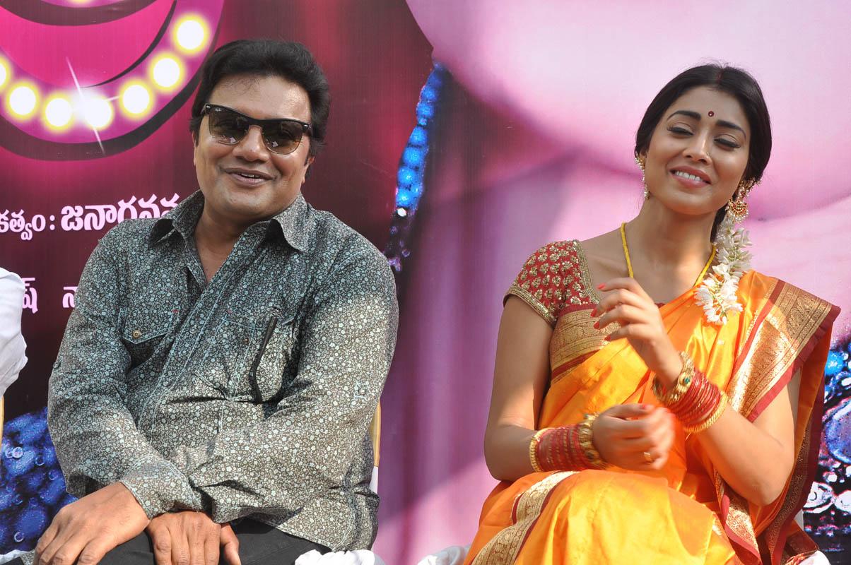 Pavitra Telugu Movie Press Meet Stills - Telugu Songs Southmp3-8969