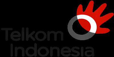 Telkom Bermasalah Di Laporkan Ke Ombudsman RI, Dugaan Maladministrasi