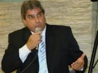 PREFEITURA DE BARRETOS ANUNCIA QUE VAI DENUNCIAR EMPRESAS COM DÉBITOS MUNICIPAIS À RECEITA FEDERAL. VEREADOR LEMBRA QUE INICIATIVA PODE FECHAR EMPRESAS E EMPREGOS NA CIDADE (RÁDIO CULTURA FM DE GUAIRA-SP)
