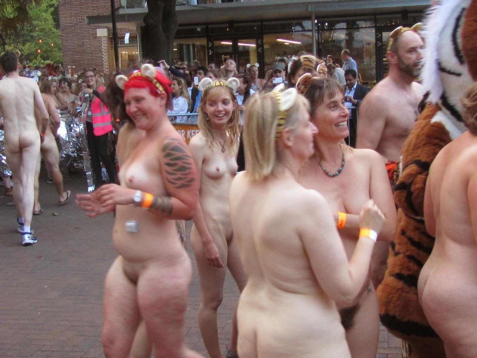 Nude tourist photos-5155