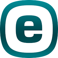 ESET Mobile Security Logo