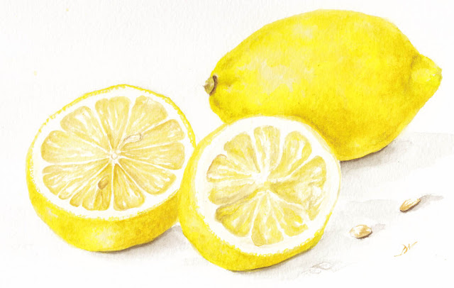 7 Unknown and Interesting Facts About Lemon