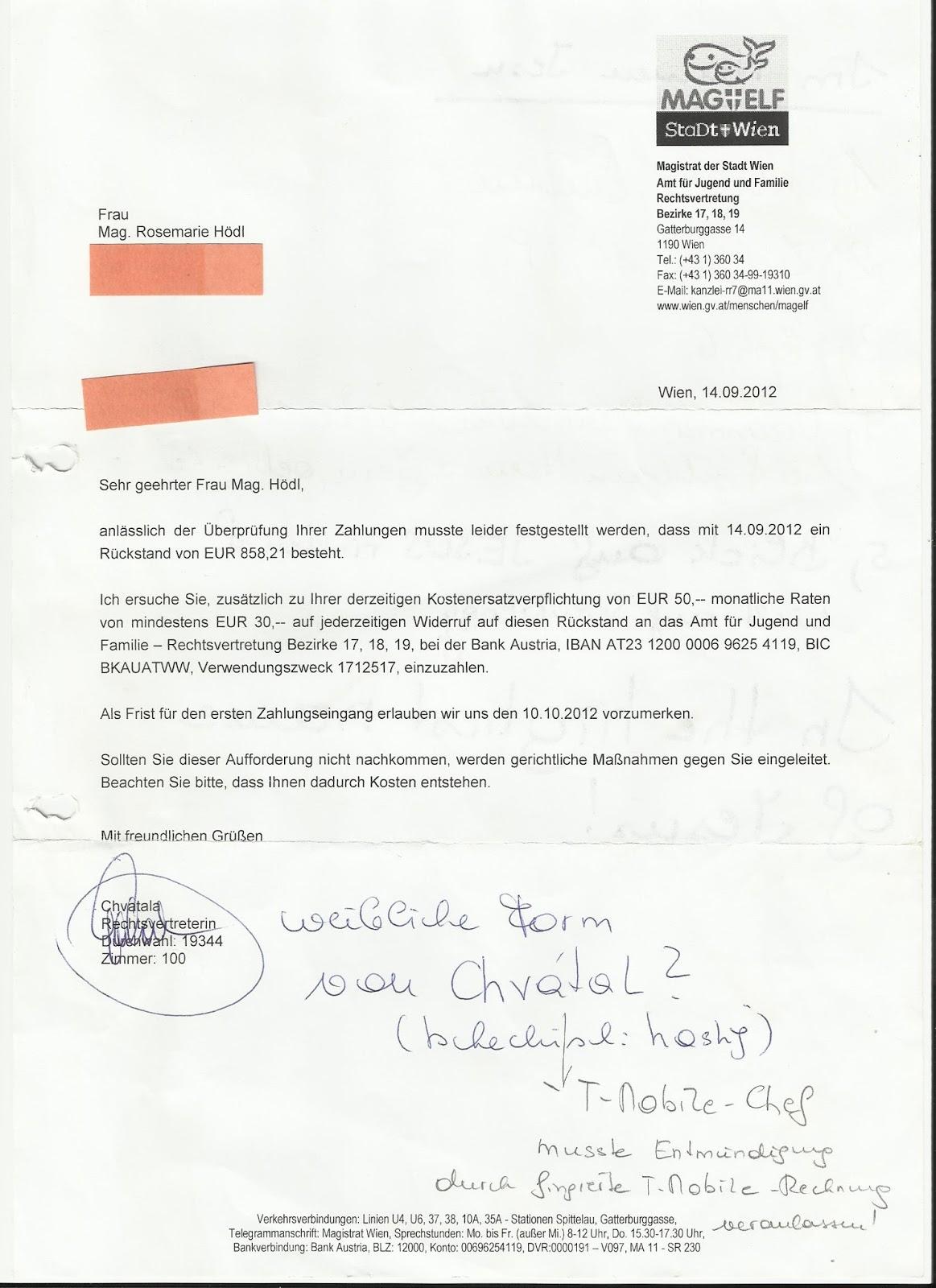 Gerichtsgebühren Im Sachwalterschaftsverfahren Justicia Austriaca