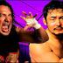 Top 100 - Peleas Que Ver Antes De Morir - Versión WWE #84 - Super Crazy vs. Yoshihiro Tajiri (ECW Guilty As Charged 99)