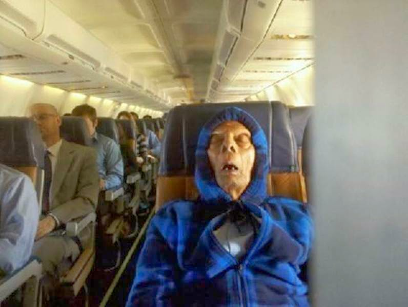 Pictures Jokes And Other Stuff Airline Travel Pictures