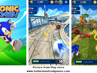 7 Best Arcade Games For Android