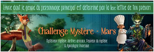 http://frogzine.weebly.com/actualiteacutes/explications-sur-les-themes-du-challenge-mystere