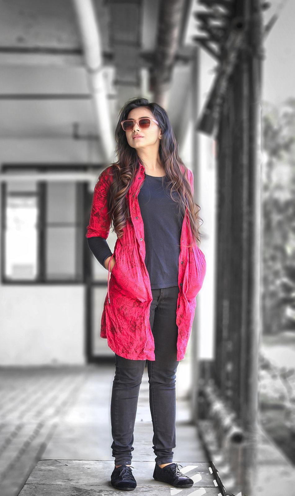 Mrudula Murali beautiful photo shoot-HQ-Photo-6