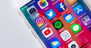 تفعيل, ميزة, Apple ,iCloud, لفحص, رسائل, البريد, الإلكتروني, بحثًا, عن, المواد, المشبوهة