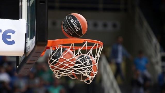 Μπάσκετ: Οι αρχηγοί των ομάδων της Α2 ζητούν να ξαναρχίσει το πρωτάθλημα