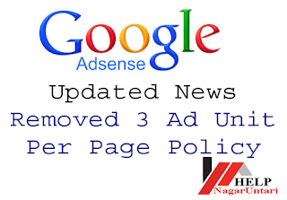 Adsense-removed-their-per-page-ad-unit-policy