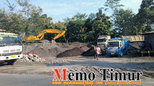 http://www.memolumajang.com