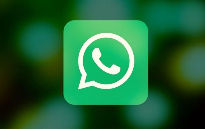 WhatsApp: Te decimos el paso a paso para hacer videollamadas grupales
