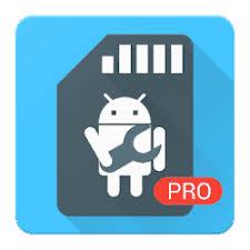6 Aplikasi Canggih Untuk Android Sudah di Root