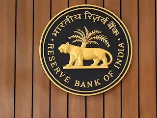 reserve-bank-slogan-naked-bhavy-digital-divya