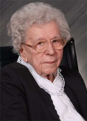 Anne Kremenik, SCN