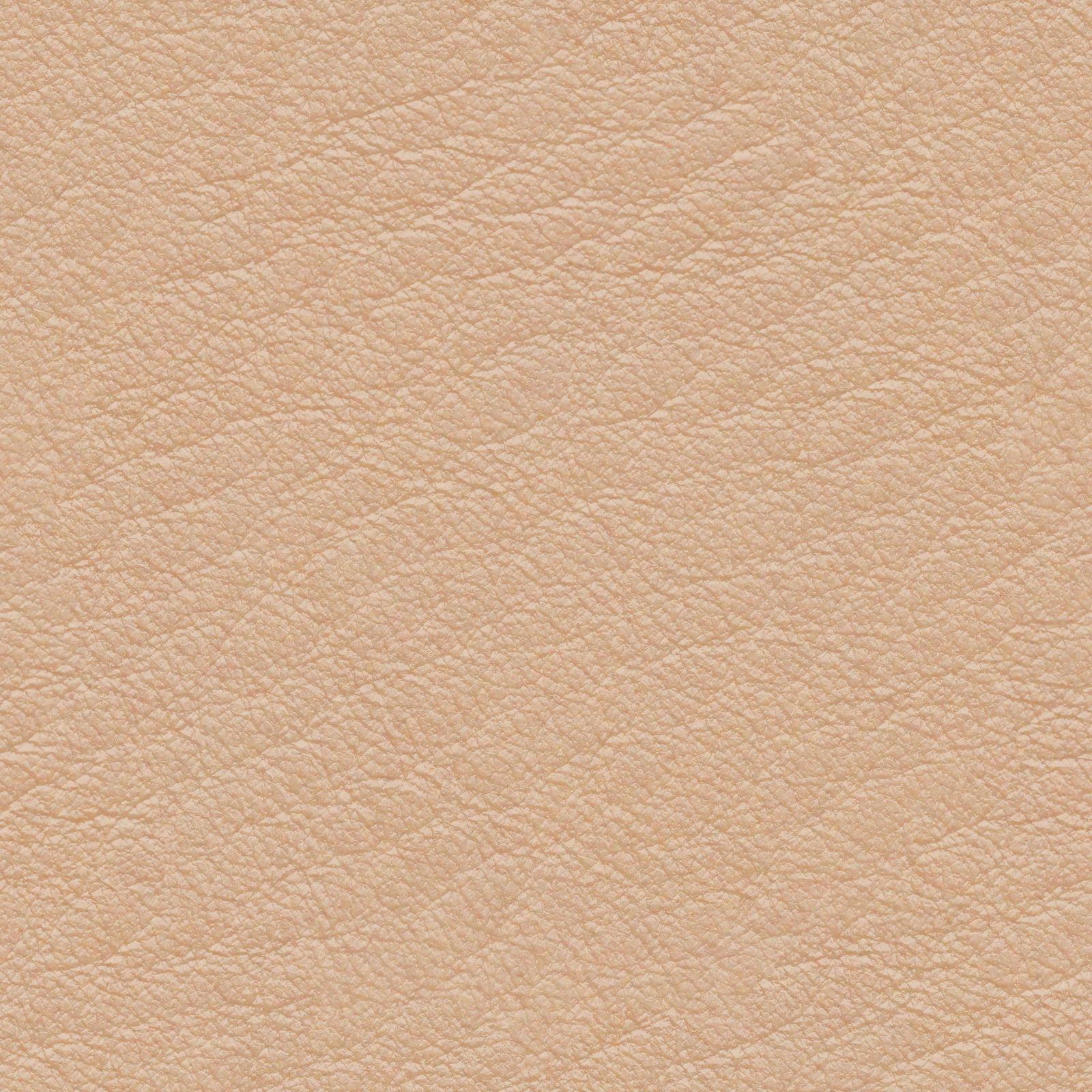 High Resolution Seamless Textures: Skin