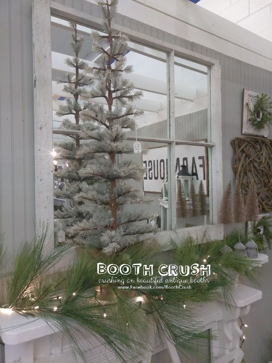 So Remember When You Get Ready To Decorate For The Holidays Grab Some Pinecones And Pine Branches Or Magnolia From Your Yardor A Friends Yard