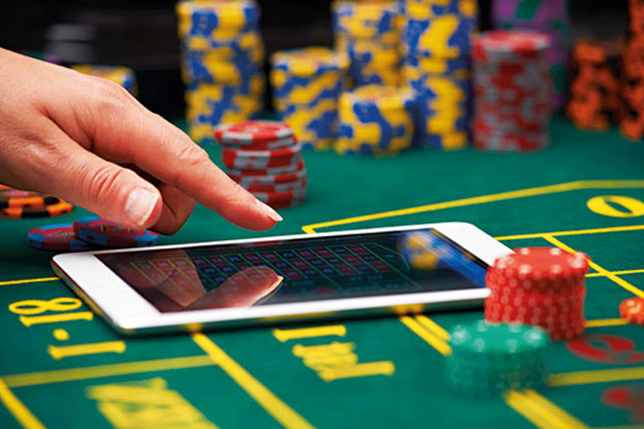 casino 10 euros gratis