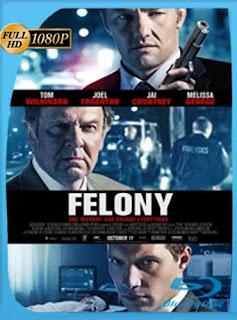 El rastro del delito (2013) HD [1080p] Latino [GoogleDrive] SilvestreHD