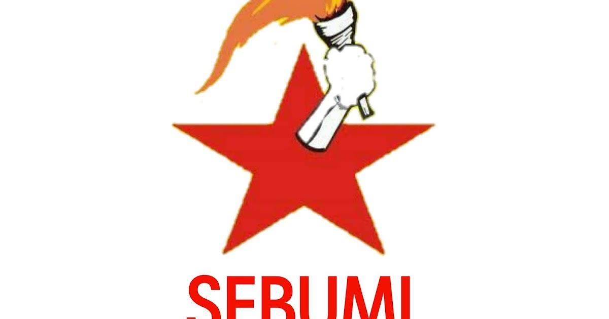 mars sebumi