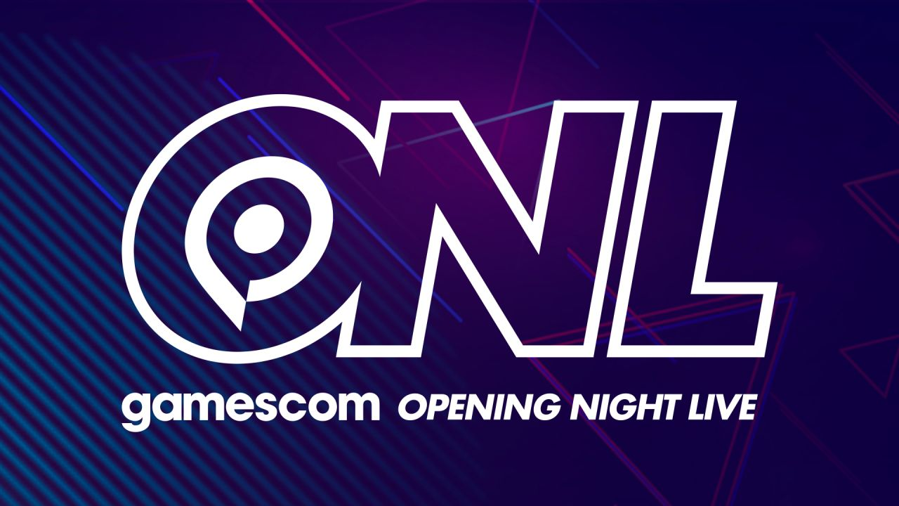 Everything Announced at gamescom Opening Night Live