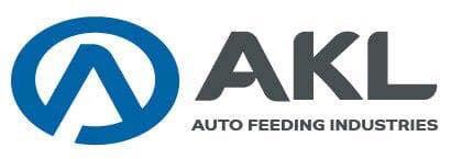 Akl Auto Feeding Industries based in Mansoura