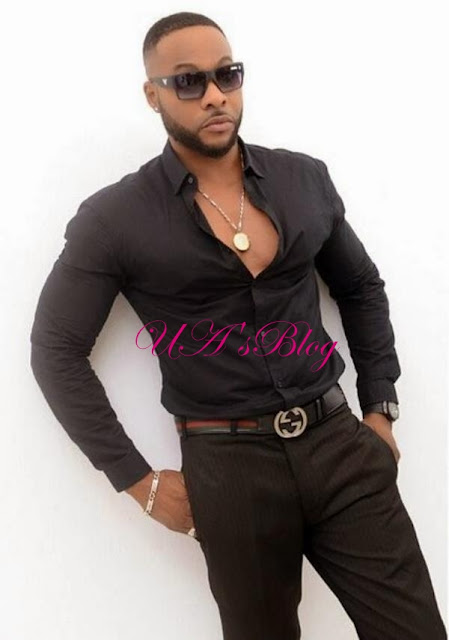 I'm A Christian But I've Never Been To Church All My Life - Actor, Bolanle Ninalowo
