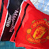 Manchester United Sues Football Manager Makers Over Use of Name