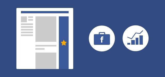 Chạy Facebook Ads không hiệu quả ? Hãy thử ngay phương pháp này