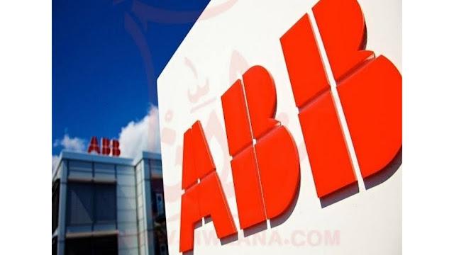 وظائف ABB بالامارات راتب ل7000درهم