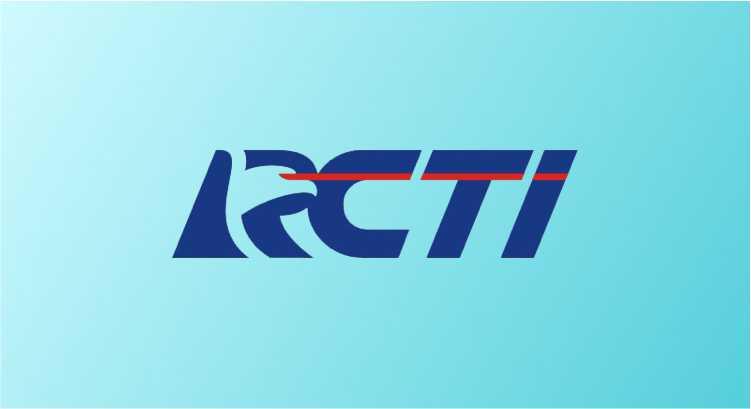 Nonton Bola RCTI TV Streaming Video Embed Tanpa Buffering