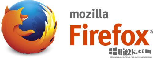 Mozilla Firefox 48.0 Beta 5 Final Offline Installer [ Free ]