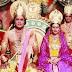 Ramayan 18th April 2020 Evening Episode written update: रावण दहन कर अयोध्या पहुंचे श्री राम, धूमधाम से हुआ सीता, लक्ष्ण और हनुमान का स्वागत