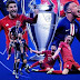 PSG Vs Bayern, Duel Pesta Gelar Dua Tim Raksasa