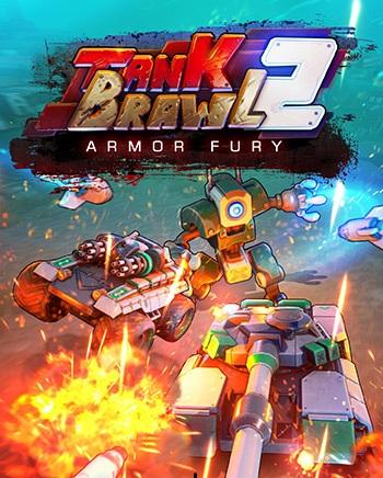 tank brawl 2: armor fury,tank brawl 2 armor fury,tank brawl 2: armor fury pc,tank brawl 2: armor fury game,tank brawl 2: armor fury part 1,tank brawl 2: armor fury pc game,tank brawl 2: armor fury pc part 1,tank brawl 2,tank brawl 2: armor fury gameplay,tank brawl 2: armor fury pc gameplay,tank brawl 2: armor fury gameplay pc,tank brawl 2: armor fury playthrough,tank brawl 2: armor fury walkthrough,tank brawl 2: armor fury pc walkthrough,tank brawl 2 armor fury review
