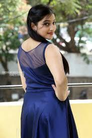 Indian Beautiful Girls, Download Free Girl Photos