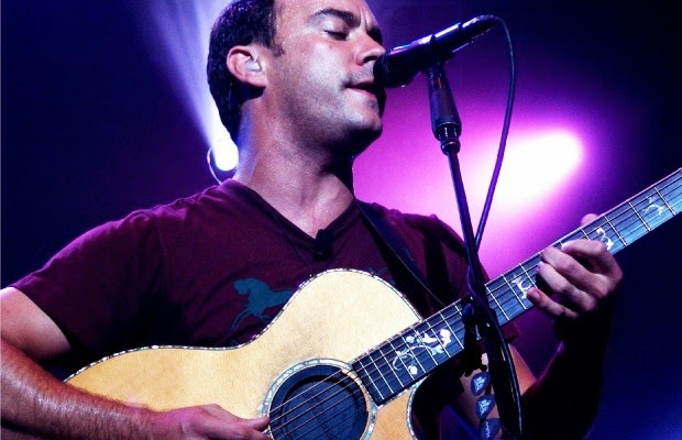 Five DMB Songs Males in Their 20s Have Ruined for Me | With Ears to