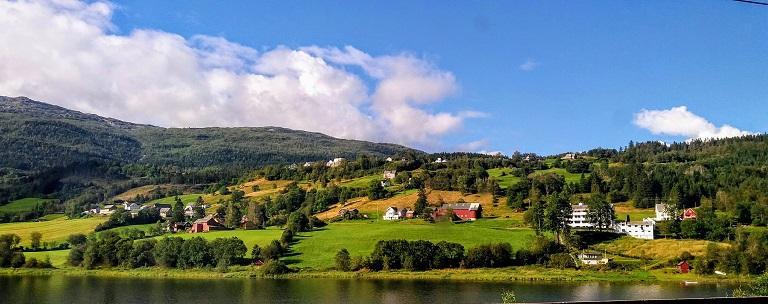 bergen-que-ver-2-dias-aurlandsfjord