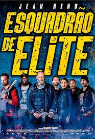 Assistir Esquadrão De Elite 2015 Torrent Dublado 720p 1080p / Domingo Maior Online