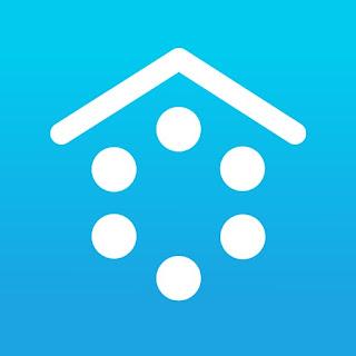 Smart Launcher 3.26.04