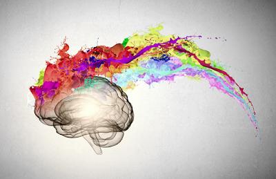 Comment maîtriser nos sentiments et nos pensées